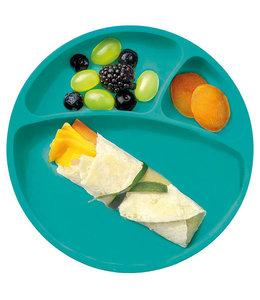MiniKoiOi Vakjes bord - Groen