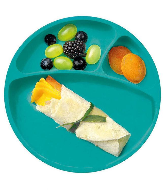 MiniKoiOi Kinderbord - Groen