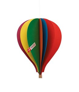 Flensted Mobiles Ballon mobiel 1