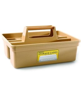 Penco Toolbox - Beige