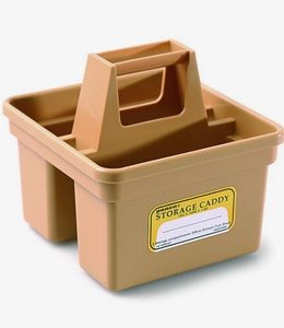 Penco Toolbox Small - Beige