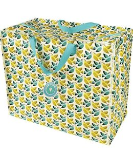 Dotcomgiftshop Big shopper - Birds