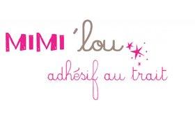 Mimi-lou