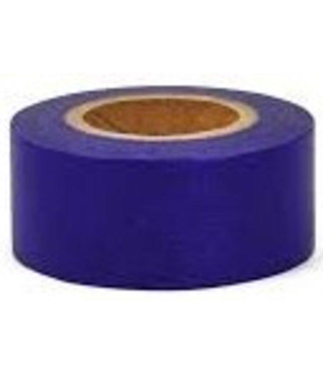 Maste Masking tape - paars