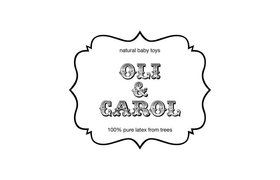 Oli & Carol