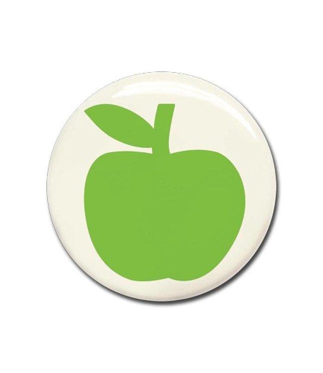 Wonderwall Magneet groene appel