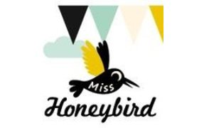 Miss Honeybird