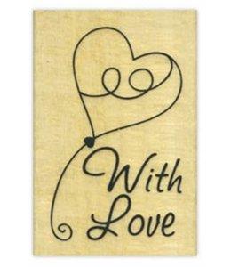 StudioZomooi With love