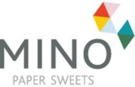 Mino Paper Sweets