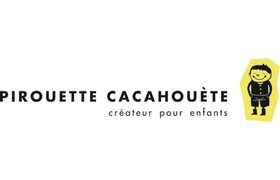 Pirouette Cacahouete