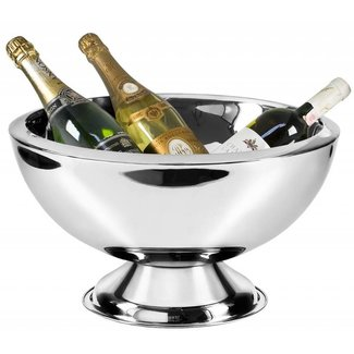 EDZARD Edzard Cadiz , Champagnerkühler, Weinkühler