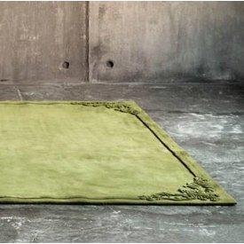 CHRISTIAN FISCHBACHER Teppich Stucco