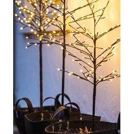 SIRIUS  Sirius LED Baum Noah in 3 Grössen