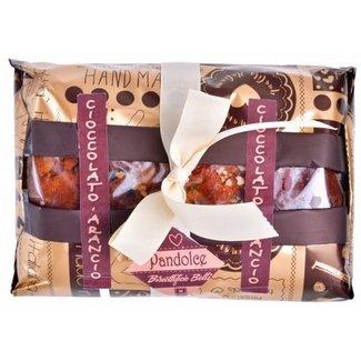 "Imex Delikatessen ""Schokoladenkuchen"" Panfrutta Cioccolato"