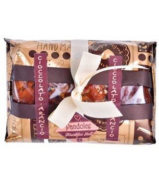 """Schokoladenkuchen"" Panfrutta Cioccolato"
