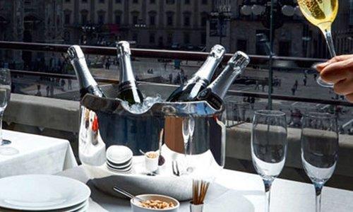 BAR & Wein Zubehör