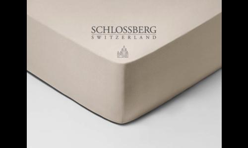 SCHLOSSBERG  FIXLEINTÜCHER