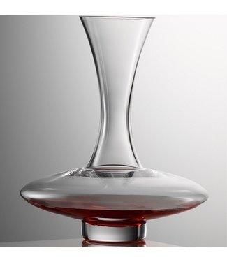 Eisch Glas Eisch Dekantierkaraffe No Drop Effekt