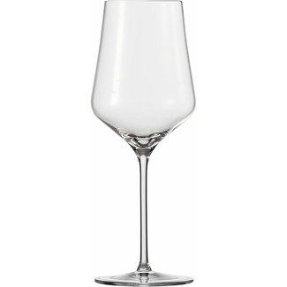 Eisch Glas Rotwein Sky SensisPlus - 2 Stück im Geschenkkarton