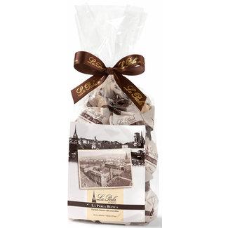 La Perla di Torino | Schokoladen aus Italien La Perla di Torino Tartufo Bianco