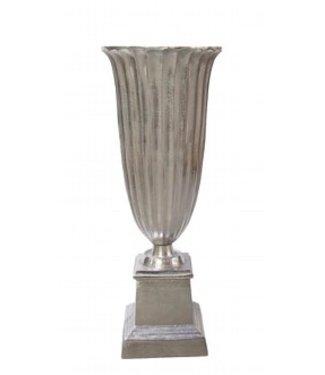 KAHEKU Kaheku Vase, Pokal CAMEO