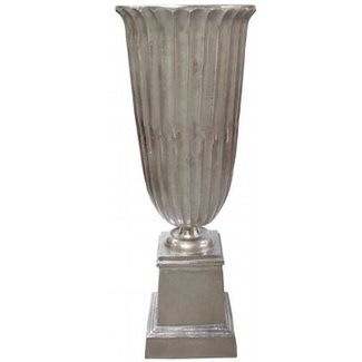 Kaheku Vase, Pokal CAMEO