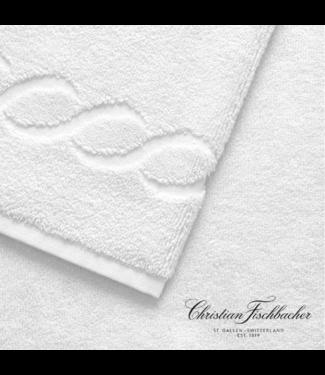 Christian Fischbacher Christian Fischbacher Frottiertücher ROMANCE