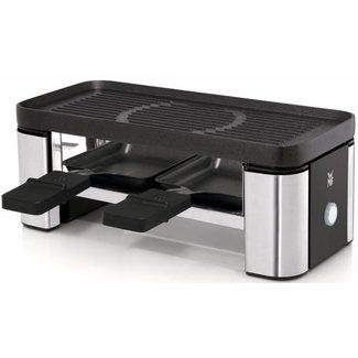 WMF WMF Raclette-Grill Küchenminis 2 Personen