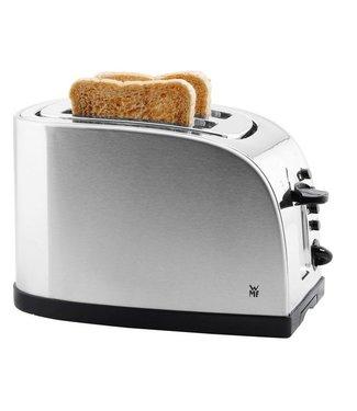 WMF WMF Toaster STELIO Silber