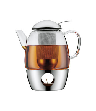 WMF Tee-Set 3-teilig SmarTea 1,0l
