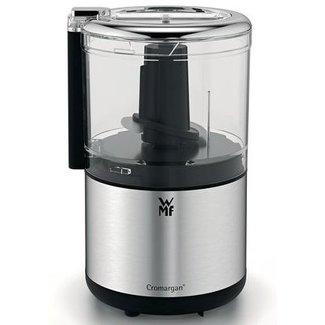 WMF WMF Zerkleinerer Küchenminis 0.4 l