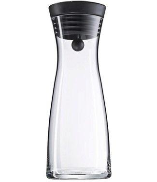 WMF WMF Basic Wasserkaraffe, 0,75 l, Ø 10cm
