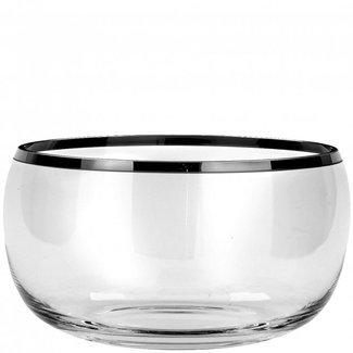 Fink-Living Fink-Living  Glasschale PLATINUM