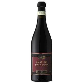 Imex Delikatessen Amarone della Valpolicella DOCG Terre di Verona
