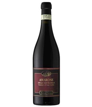 Amarone della Valpolicella DOCG Terre di Verona