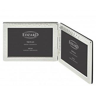 Edzard Edzard Doppel-Fotorahmen Pavia