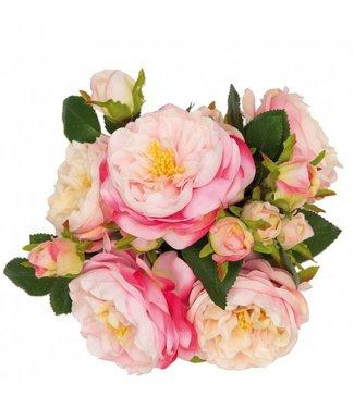 Fink-Living Online Shop Fink-Living Blumenstrauß CECILE