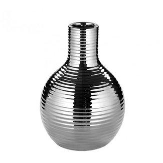 FINK-LIVING Fink-Living Vase MALA