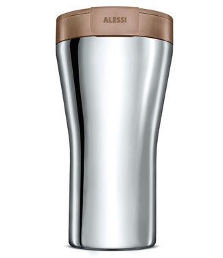 Alessi ALESSI TRAVEL MUG CAFFA