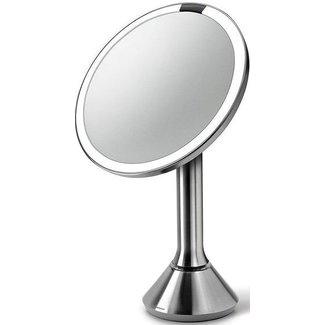 SIMPLEHUMAN Simplehuman Kosmetikspiegel mit Sensor Touch control brightness