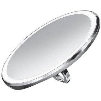 SIMPLEHUMAN Simplehuman Kosmetikspiegel mit Sensor Compact