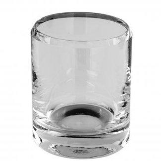 FINK-LIVING Fink-Living Vase, Windlicht CORSIVO