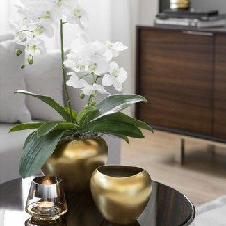 FINK-LIVING Fink-Living Vase AVA