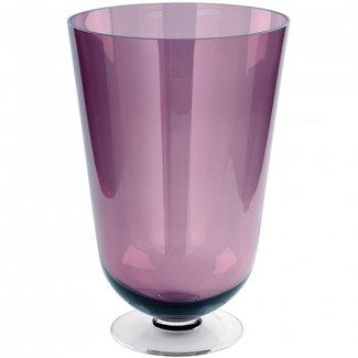 FINK-LIVING Fink-Living Windlicht Vase ROYAL
