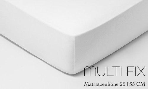 Schlossberg Fixleintuch Multifix