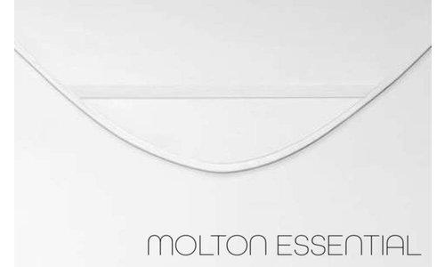 Molton essential