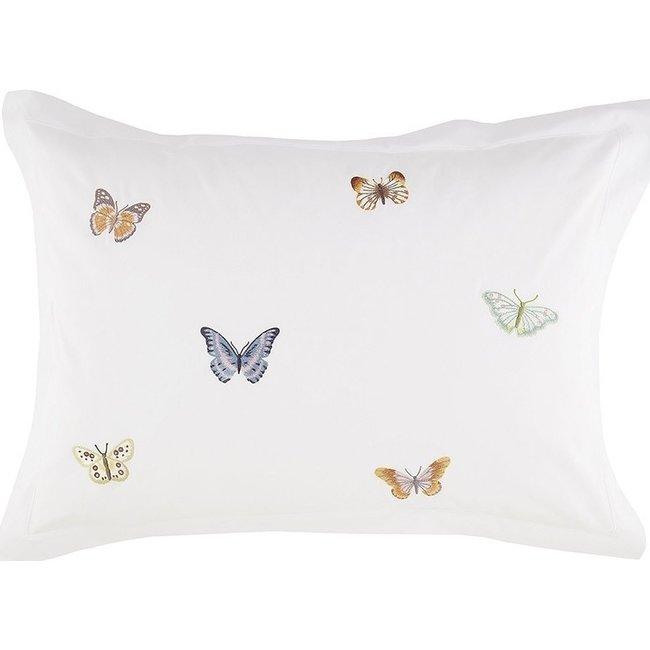 Christian Fischbacher Christian Fischbacher Bettwäsche Butterfly