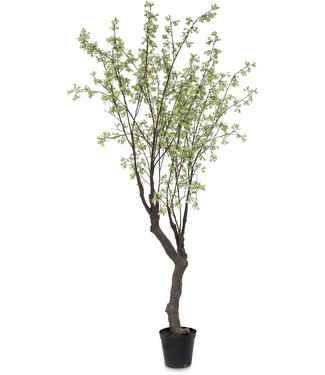 Fleur ami KIRSCHBLÜTEN BAUM Kunstpflanze, 260 cm