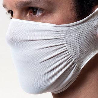 Gesichts-Schutzmasken aus Stoff von Dr. Walt (5 Stück)