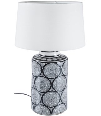Tischlampe ANTIFONE